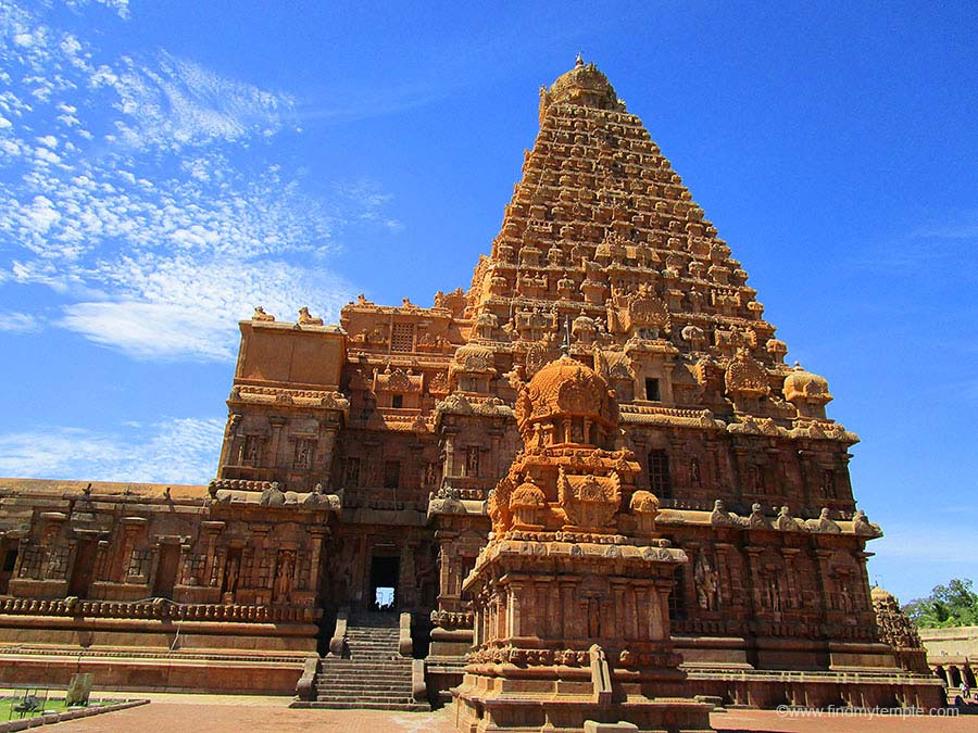 tanjore big temple history in tamil pdf downloadgolkes